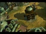 Final Fantasy VII [57] La vrai histoir de Clad Parti 2