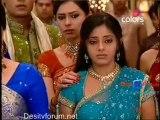 Bairi Piya [Episode 161th] - 14th May 2010 pt2