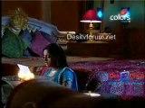 Bairi Piya [Episode 161th] - 14th May 2010 pt3