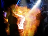 SOLDAT GUERRIA [LIVE FPS](ONE-SHOT) EOS 5DMARK ii