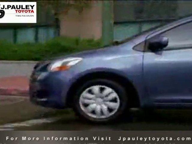 Toyota Yaris Toyota Dealership Fayettevile Arkansas, …