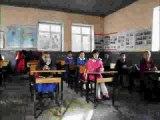 20 Gün 10 Okul sosyal sorumluluk projesi tanıtım filmi