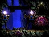 Oddworld l'Exode d'Abe - part 3 - Ca fait BOUM!