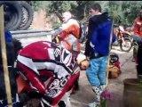 Cap Rallye : Rallye Maroc 2010 01 (www.caprallye.com)