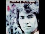 Daniel Guichard À quoi bon chercher (1976)