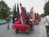 Carnaval Machhadia-Taza (Maroc) 2010-Marocfuturiste JDAG-2/2