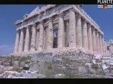 La Grèce, d'Agamemnon à Périclès 3/3
