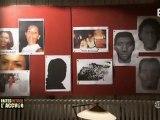 02Mamadou Traoré, le tueur aux mains nues