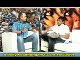 Ram Gopal Varma Interview Part2