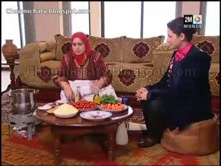 chhiwat 2m tv