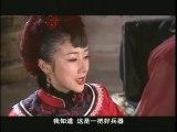 Film4vn.us_DoaHoaVoThuong-22_chunk_1