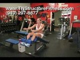 Exercise Programs Lake Forest CA, Foothill Ranch, Laguna Hi