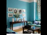 House Painting in Natomas Ca. Call 916-308-8881