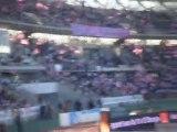 Stade Francais Paris contre Racing Metro 92 à Charlety #13