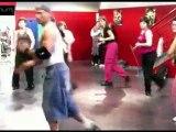 new optimum gym  Lia clip n° 03 the best !!!!   prof : Nico