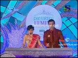 Femina Miss India Contest 2010 - 16th May 2010 - Part4