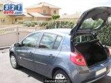 Occasion Renault Clio III lescar