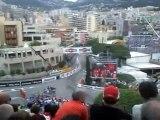 grand prix formule 1 monaco 2010