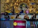 Zara Nach Ke Dikha 2 _Episode 6th_ - 16th May 10 - pt4