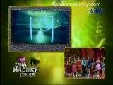 Zara Nach Ke Dikha 2 _Episode 6th_ - 16th May 10 - pt7