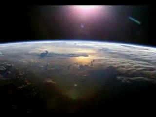 M-Clan  Llamando a la Tierra