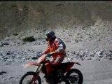 Cap Rallye : Rallye Maroc 2010 17 (www.caprallye.com)