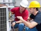 Best Fort Lauderdale Air Conditioning Contractors Ft