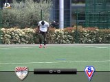 Ararat Issy 2 – Vanves Stade