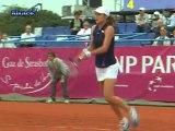 Tennis : Internationaux de Strasbourg, les coulisses