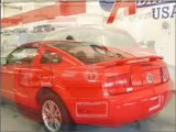 2005 Ford Mustang Victor NY - by EveryCarListed.com
