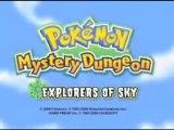 Aktuelle Pokémon-Videogames - Teil 1