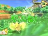 Aktuelle Pokémon-Videogames - Teil 2