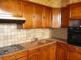 MC1243 Graulhet Maison habitation. Maison de plain pied, 90 m² de SH, 3 chambres, 2000m² de terrain clos