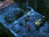 1er bande annonce de Lara Croft and the Guardian of Light
