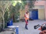 Cap Rallye : Rallye Maroc 2010 22 (www.caprallye.com)