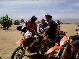 Cap Rallye : Rallye Maroc 2010 25 (www.caprallye.com)