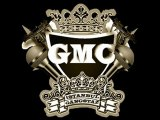 t rap hıphop gmc gangsta party movie