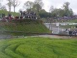 course de cote d hebecrevon 2010 anthony cosson 2 é  montée