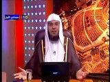 من أعجب مارأى الشيخ علي آل ياسين - قصة عجيبة جداً