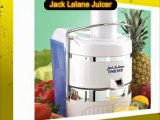 Juicers Today - Best Juicer Review