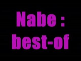 Marc-Edouard Nabe : best-of