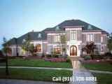 House Painting in Folsom Call: 916-308-8881