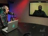 Kevin Casey On His Rap Video,False Black Belt & Wants Fedor
