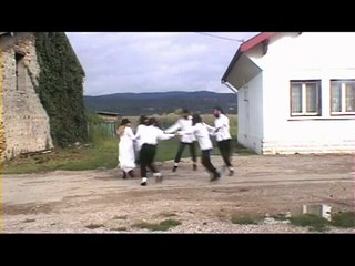 CASATCHOK - DALIDA - PRODUCTIONFOURNIER
