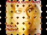 Kiki  - Pearly - Patrick mon chéri (1975)