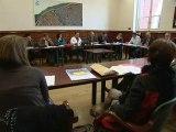 Calaisis TV : Journée mondiale de lutte contre les hépatites