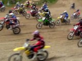 moto-cross ufolep challenge drôme ardèche seniors