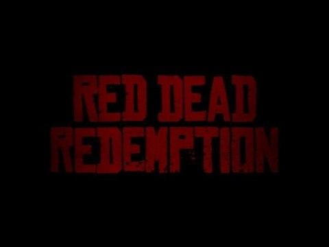 Red Dead Redemption Test Moggy Aspi Show