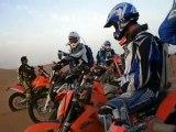 Cap Rallye : Rallye Maroc 2010 35 (www.caprallye.com)