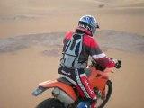 Cap Rallye : Rallye Maroc 2010 36 (www.caprallye.com)